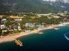 nirvana-lagoon-villas-suites-spa-15-kemer