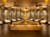 nirvana-lagoon-villas-suites-spa-16-kemer