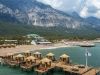 nirvana-lagoon-villas-suites-spa-2-kemer