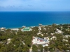 nirvana-lagoon-villas-suites-spa-3-kemer