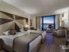 nirvana-lagoon-villas-suites-spa-5-kemer