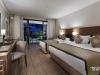 nirvana-lagoon-villas-suites-spa-6-kemer
