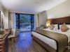 nirvana-lagoon-villas-suites-spa-7-kemer