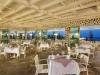 hotel-noahs-ark-deluxe-hotel-spa-famagusta-36