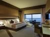 hotel-noahs-ark-deluxe-hotel-spa-famagusta-38