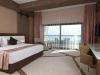 hotel-noahs-ark-deluxe-hotel-spa-famagusta-39