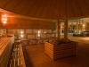 hotel-noahs-ark-deluxe-hotel-spa-famagusta-53