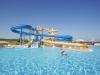 hotel-noahs-ark-deluxe-hotel-spa-famagusta-58