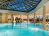 hotel-noahs-ark-deluxe-hotel-spa-famagusta-59