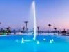 hotel-noahs-ark-deluxe-hotel-spa-famagusta-63