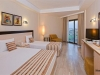 novum-garden-hotel-side-11