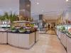 novum-garden-hotel-side-12