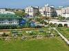 novum-garden-hotel-side-2