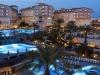 novum-garden-hotel-side-3