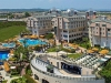 novum-garden-hotel-side-6