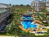 novum-garden-hotel-side-7