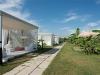 novum-garden-hotel-side-8