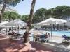 hotel-oasis-park-salou-17