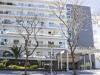 hotel-oasis-park-salou-2