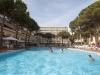 hotel-oasis-park-salou-4