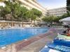 hotel-oasis-park-salou-5