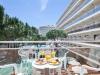 hotel-oasis-park-salou-6