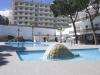 hotel-oasis-park-salou-7