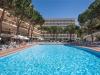 hotel-oasis-park-salou-8