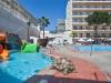 hotel-oasis-park-salou-9