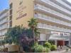 hotel-oasis-park-ljoret-de-mar-2