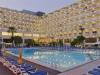 hotel-oasis-park-ljoret-de-mar-3