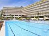 hotel-oasis-park-ljoret-de-mar-4