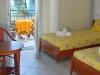 hotel-oceanis-kalitea-10