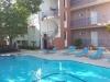 hotel-oceanis-kalitea-4