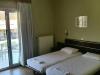 hotel-oceanis-kalitea-7