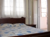hotel-oceanis-kalitea-8