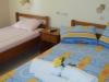 hotel-oceanis-kalitea-9