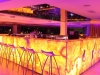 hotel-odessa-protaras-10