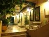 grcka-krit-retimno-hoteli-odyssia-beach-1