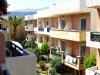 grcka-krit-retimno-hoteli-odyssia-beach-10