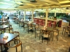 grcka-krit-retimno-hoteli-odyssia-beach-11