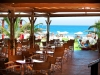 grcka-krit-retimno-hoteli-odyssia-beach-12