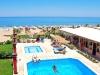 grcka-krit-retimno-hoteli-odyssia-beach-14