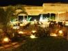 grcka-krit-retimno-hoteli-odyssia-beach-15
