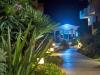 grcka-krit-retimno-hoteli-odyssia-beach-16