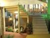 grcka-krit-retimno-hoteli-odyssia-beach-19