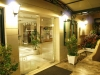 grcka-krit-retimno-hoteli-odyssia-beach-2