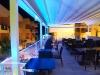 grcka-krit-retimno-hoteli-odyssia-beach-20