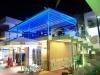 grcka-krit-retimno-hoteli-odyssia-beach-22