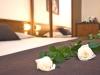 grcka-krit-retimno-hoteli-odyssia-beach-23